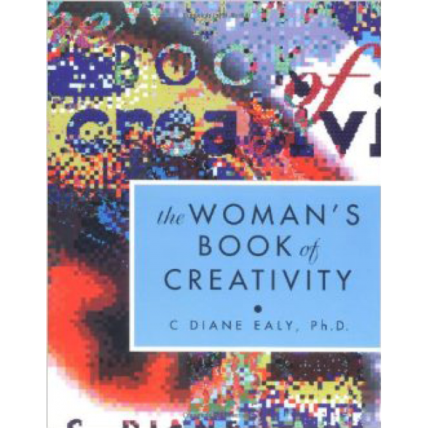 """D. Ealy 