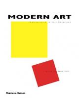 David Britt | Modern art