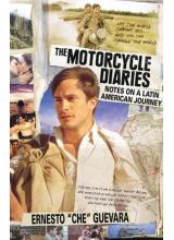 Ernesto Guevara | The Motorcycle Diaries