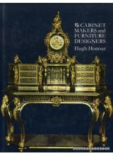 Hugh Honour | Cabinet Makers And Furniture Designers