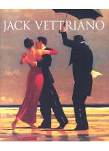 Jack Vettriano | Jack Vettriano