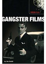 Jim Smith | Gangster films