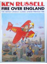 Ken Russell | Fire over England