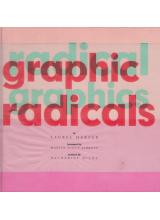 Laurel Harper | Radical Graphics / Graphic Radicals