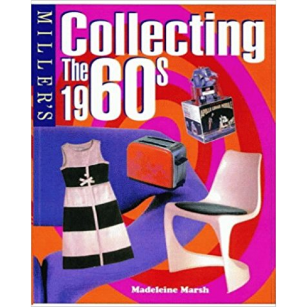"""Madeleine Marsh 