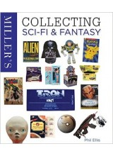 Millers   Sci fi and fantasy collectibles