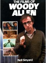 Neil Sinyard | The films of Woody Allen