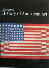 Suzanne Bailey | Essential history of American art