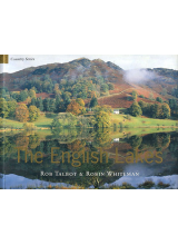 Whiteman | The English lakes