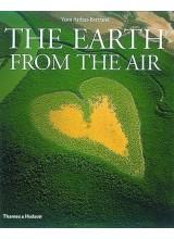 Yann Arthus-Bertrand | The earth from the air