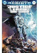 Комикс 2017-06 Justice League of America 4