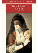 Denis Diderot | The Nun