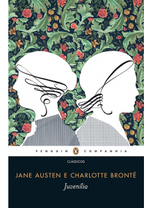 Frances Beer | The juvenilia of Jane Austen and Charlotte Bronte