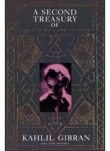 Kahlil Gibran | A treasury