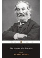Mark Van Doren | The Portable Walt Whitman