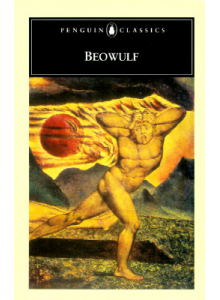 Michael Alexander (Editor) | Beowulf