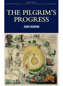 The Pilgrim's Progress | J Bunyan