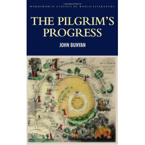 The Pilgrim's Progress | J Bunyan