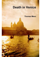 Thomas Mann | Death in Venice