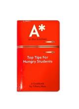 Съвети За Гладни Студенти