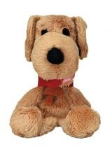 Магнитна Кукла за Пръст Кучето на Павлов