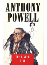 Anthony Powell | The Fisher King