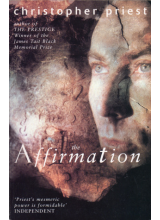 Christopher Priest | The Affirmation