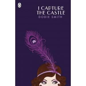 Dodie Smith | I capture the castle