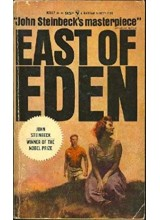East of Eden | John Steinbeck