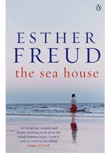 Esther Freud | The Sea House