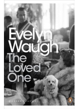 Evelyn Waugh | The Loved One