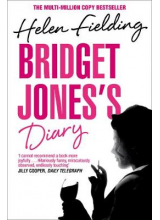 Helen Fielding | Bridget Jones's Diary