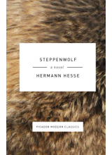 Hermann Hesse | Steppenwolf