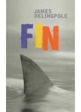 James Delingpole / Fin