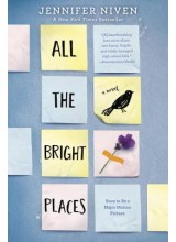 Jennifer Niven | All the bright places
