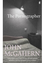 John McGahern | The Pornographer