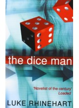 Luke Rhinehart | The Dice Man