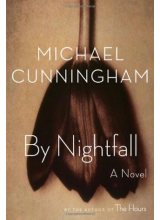 Michael Cunningham | By Nightfall