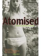Michel Houellebecq   Atomised