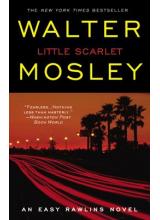 Walter Mosley | Little Scarlet
