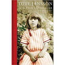 Tove Jansson | Sculptor's Daughter