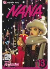 Манга | Nana vol.13