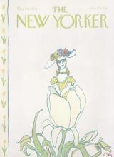 Списание The New Yorkеr 1978-05-29