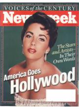 Списание Newsweek 1999-06-28
