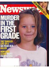 Списание Newsweek 2000-03-13