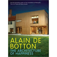 Alain de Botton | The architecture of happiness