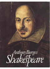 Anthony Burgess | Shakespeare