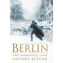 Antony Beevor | Berlin