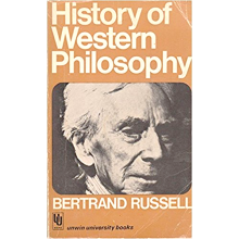 Bertrand Russell | History of Western Philosophy