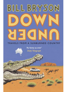 Bill Bryson | Down Under